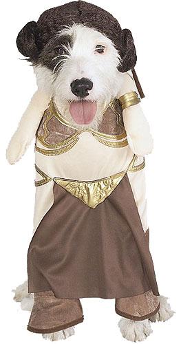 princess leia bikini. in Princess Leia#39;s slave